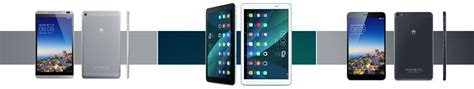Tablet Huawei Lazada huawei tablets philippines huawei tablet for sale price list reviews lazada