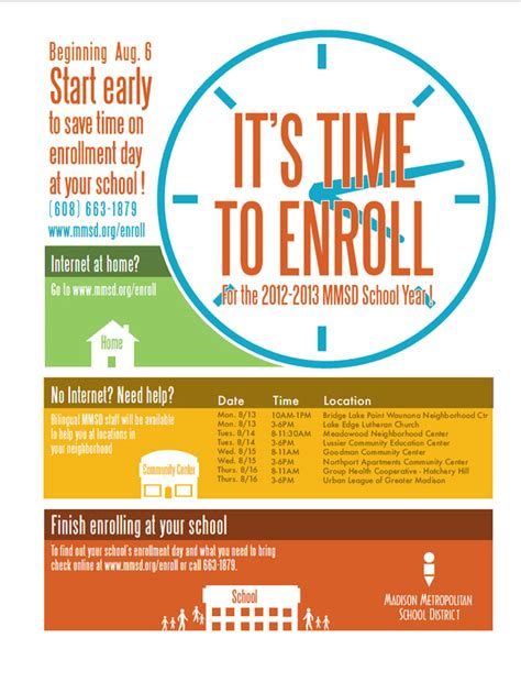 24 images of 2014 open enrollment template canbum net