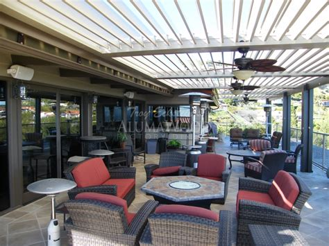 Patio Factory by Patio Covers Best In Design And Quality Ideas