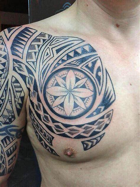 henna tattoos zetten moria door evenstar temporary tattoos would be
