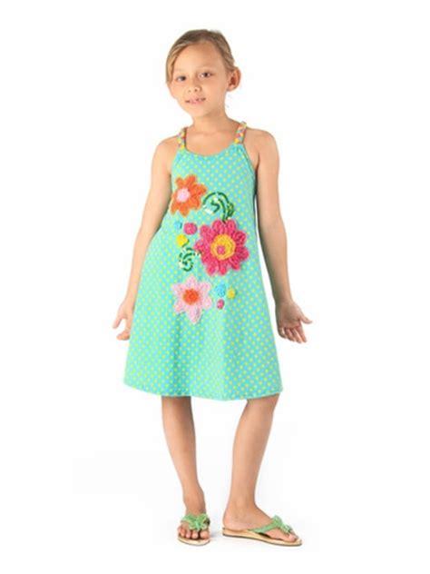 Dress Mermaid Polka mermaid polka dot dress w flower embroidery