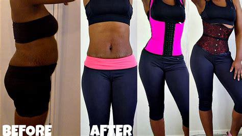 where can i get waist waist how to get a slim waist flat belly