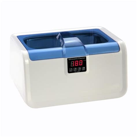 Digital Ultrasonic Cleaner Ce 5200a Diskon 2017 2 5l digital ultrasonic cleaner heat end 8 16 2017 3 15 pm