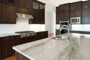 Soapstone Countertops Winnipeg 100 Granite Countertops Winnipeg Kitchen Countertop