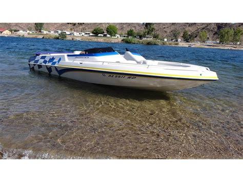 shockwave boat seats for sale 2000 shockwave 21ft skier powerboat for sale in california