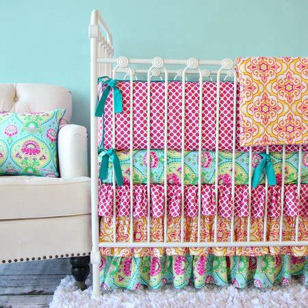 colorful baby bedding colorful baby bedding 28 images 30 colorful and