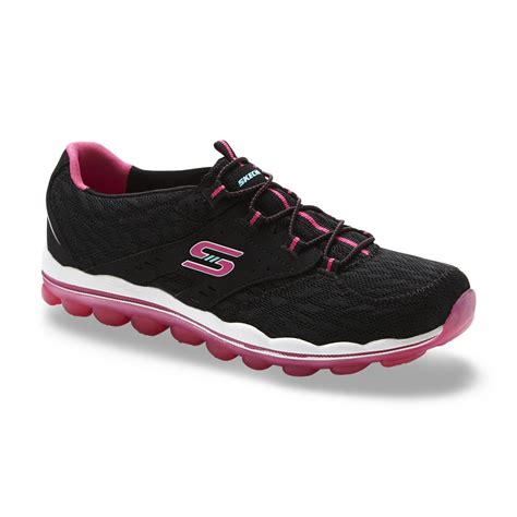 skechers womens athletic shoes sears