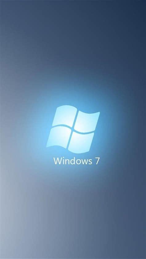 free windows phone iphone 5 background hd 640x1136 hd iphone 5 chevy z71 1500 white smoking html autos weblog