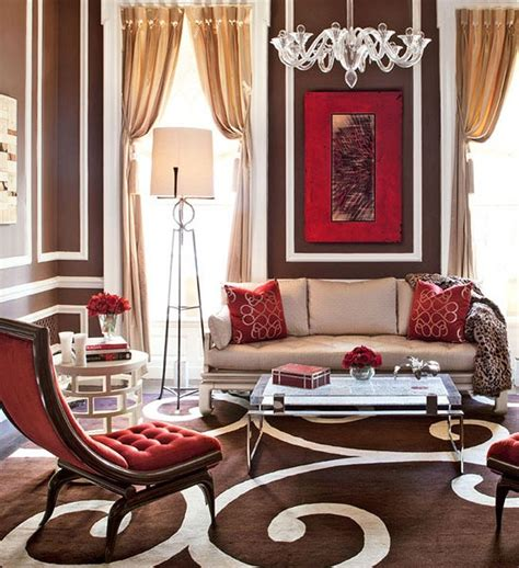 living room color ideas 2013 25 innovative ways in which you can paint your living room
