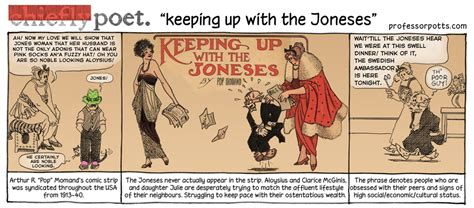 keeping up with the joneses images keeping up with the joneses