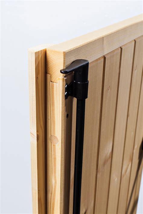 changer lame volet bois 2560 changer lame volet bois lame bois embo ter diego naturel