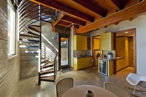 modern lakefront cabin in idaho usa modern lakefront cabin in idaho usa