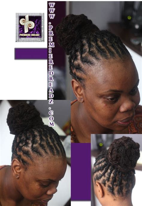 dreadlocks hairstyles in london pin by premiere dreadz london on dreadlock gallery pinterest