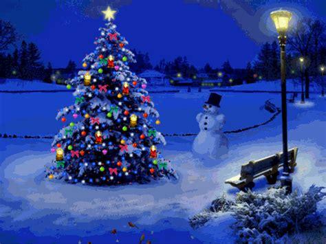 imagenes animadas de navidad gratis gifs animados de navidad graciosos