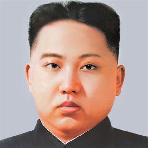 kim jong un official biography kim jong un kim jong woon leadership succession