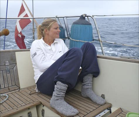 dog boat clothes sailing fashion www pixshark images galleries with