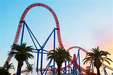 Theme Park Tickets Racv | racv discount tickets for local attractions