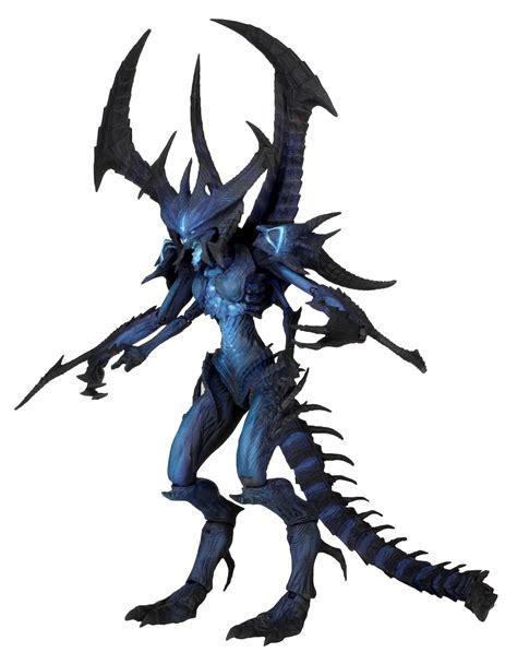 in the shadow of diablo diablo iii shadow of diablo deluxe figure the