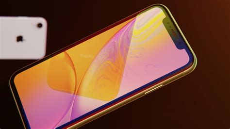 apple a12 all you need to about the iphone xs and iphone xr cpu
