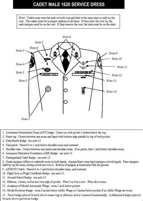 air force rotc uniform guide afrotc uniform guide mature lady orgasm