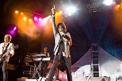 foreigner movie songs foreigner download music tour dates video emusic