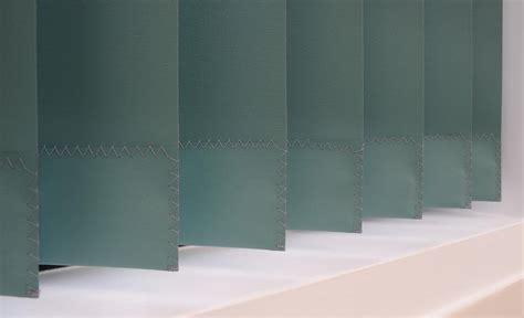 macarthur home improvements vertical blinds south