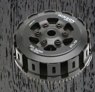 hinson slipper clutch hinson slipper clutch review 28 images hinson billet