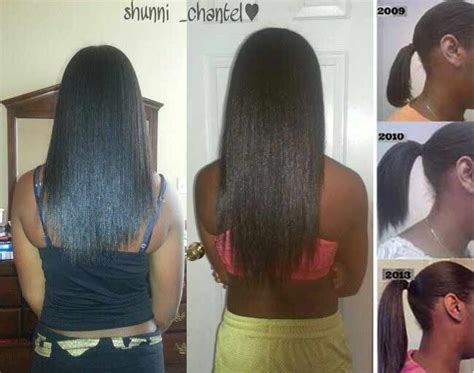 biotin after 3 months nail growth biotin for hair growth loss how much does it work
