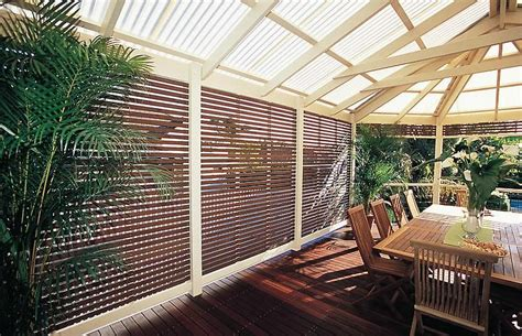 pergola screen ideas top 10 pergola design ideas