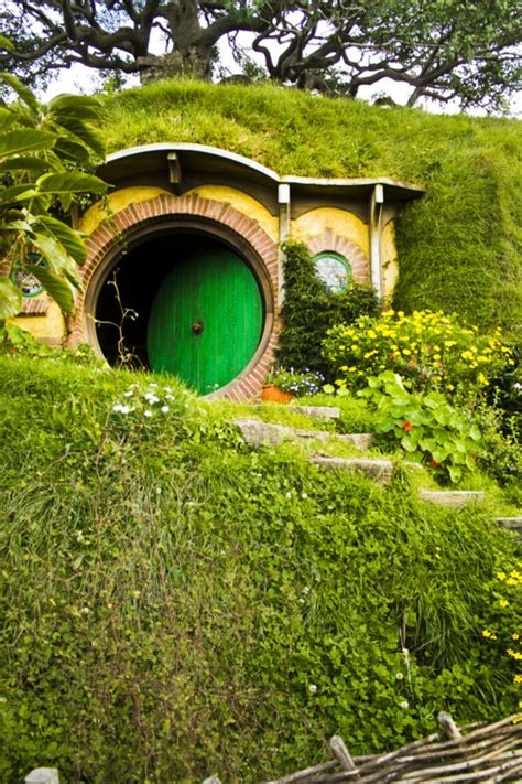 hobbit hole washington mais de 1000 ideias sobre hobbit home no pinterest