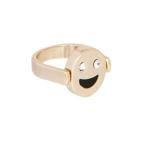 emoji film ring vulkaan photo collection ring emoji related keywords