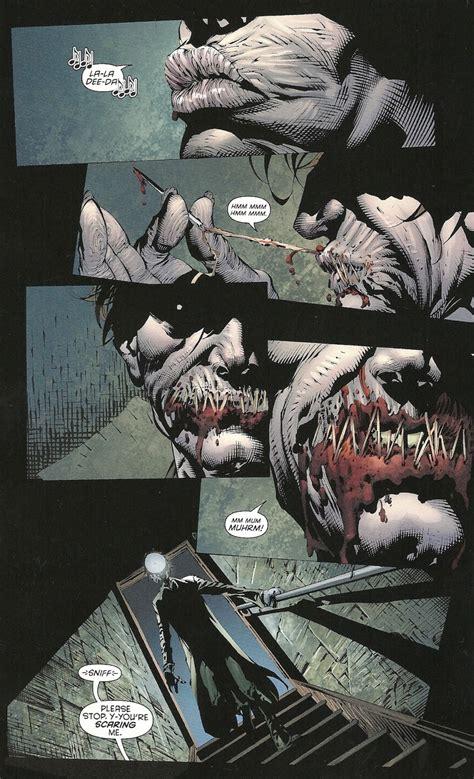 best comic story arcs what are the best scarecrow story arcs batman comic vine