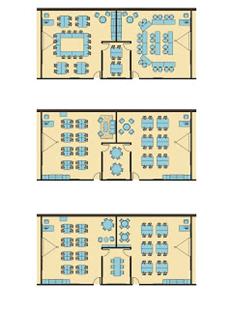 classroom layout definition bedford high school classroom layout options