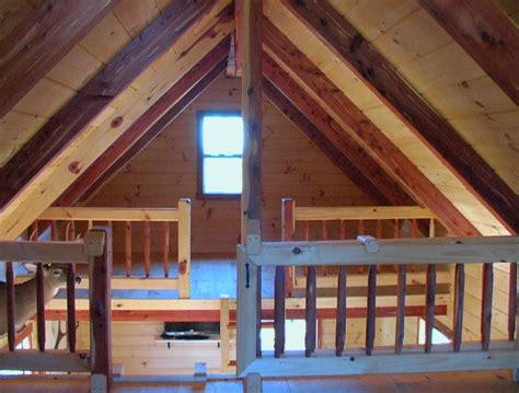 trophy amish cabins llc xtreme lodge  porch