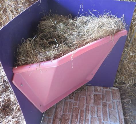 Feeders For Horses Uk hay saver pony feeder