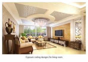 51 gypsum ceiling designs for living room ideas 2016 home and house