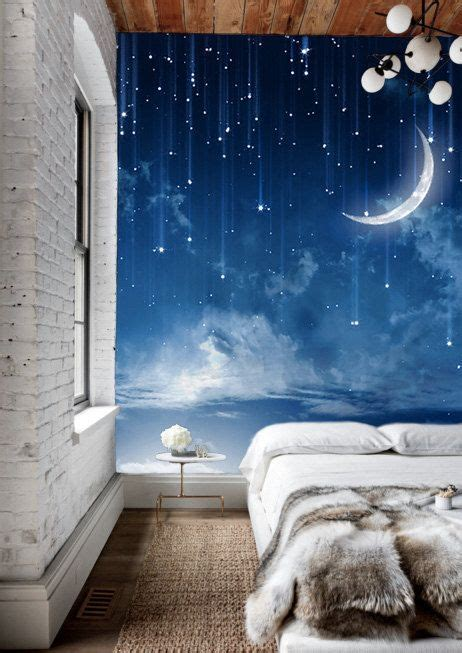 Ideas For Painting Bedroom Walls 25 best ideas about painted wall murals on pinterest