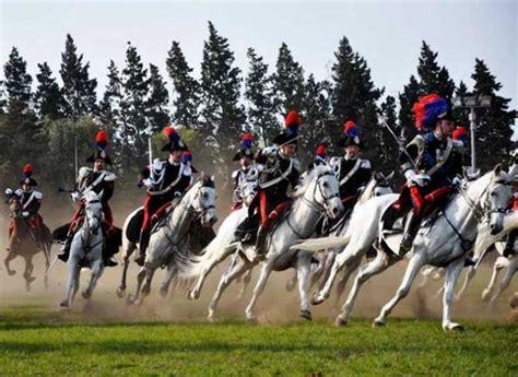 carabinieri sedi vita da carabiniere a la tre giorni delle 1700