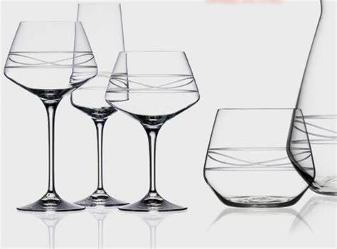 canzoni con i bicchieri bicchieri rcr di cristallo canzone pubblicit 224 canzoni e