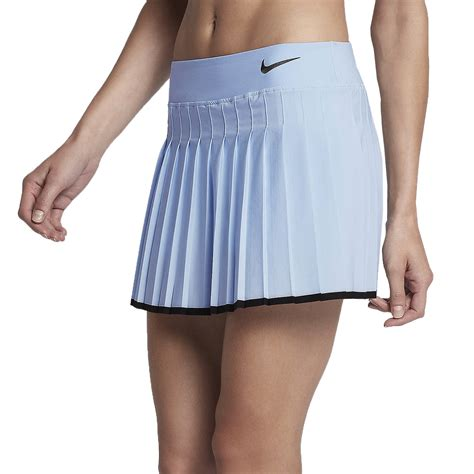 Victory Skirt nike victory s tennis skirt light blue