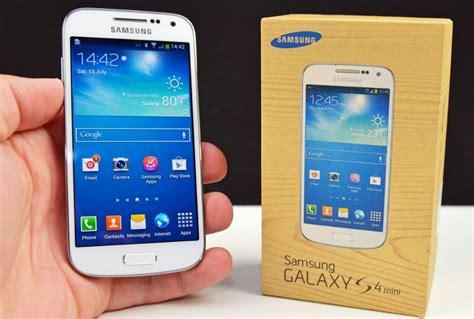 Samsung Galaxy S4 Custom samsung galaxy s4 mini ye android 8 1 oreo y 252 klemek custom rom akıllı telefon