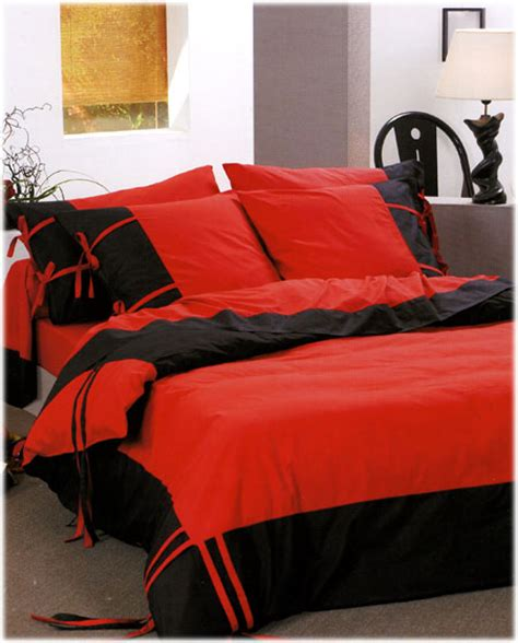 bed sets for guys men bedding 28 images 25 best ideas about men s bedding on pinterest loft guy