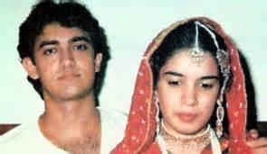 Amir khan biography of most talented actor btownleaks