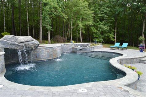 designer pools top designer pools and spas part 2 wow amazing