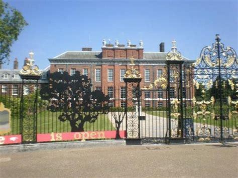 kensington palace tripadvisor palacio de kensington 2014 picture of kensington palace