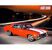 Muscle Car Wallpaper Its My Club