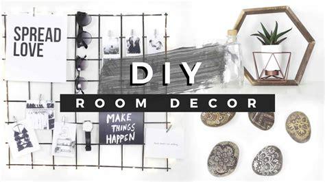 bedroom ideas tumblr the good diy decor info home and room decoration diy tumblr datenlabor info