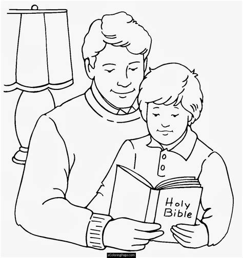 new year s bible coloring pages download hd christmas new year 2018 bible verse