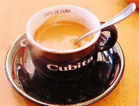 Secret Key Milk Whipping Milk Sle In Jar 5 Gram 151 Best Images About Cuban Drinks 161 Salud On