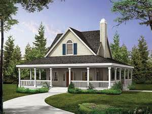 small country house plans with photos small country house plans with photos